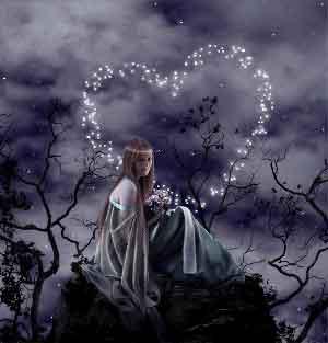 Лунный день сегодня - сердце