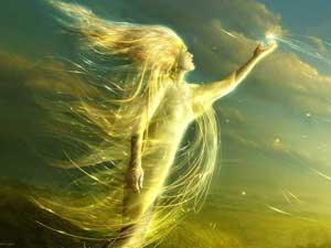 7 лунные сутки - Роза ветров